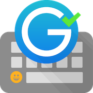 Ginger Keyboard APK