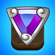 Merge Gems! APK