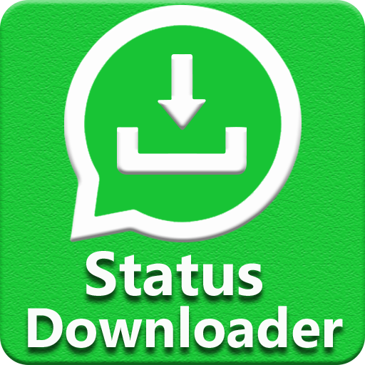 STATUS DOWNLOADER APK