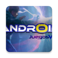 VR Games for Android 3.0 APK