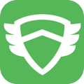 HighVPN APK