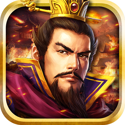 Clash of TK APK