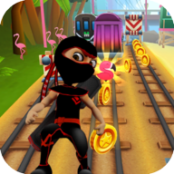 Subway Runners APK