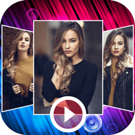 Photo Video Editor APK