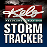 KELO Weather APK