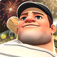HomerunClash APK