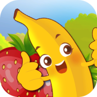 Orchard Carnival APK