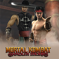 Mortal Kombat Walkthrough APK