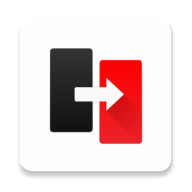 OnePlus Switch APK