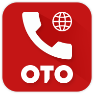 OTO Global APK