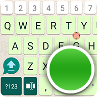 ai.type WhatsApp Theme APK