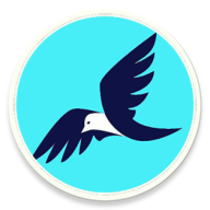 Swift VPN APK