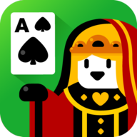 Solitaire: Decked Out APK