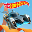 Hot Wheels APK