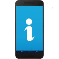 Phone Information APK