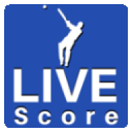 Ipl Live Score Apk 20 1 Download Free Apk From Apksum