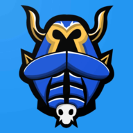 Warriors Defender APK