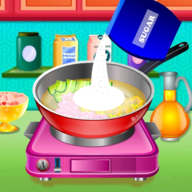 Sweet And Sour Chicken Recipe APK