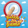 Bubble Wrap Game APK