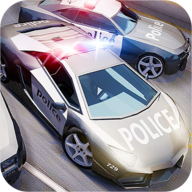 police chase 2019 APK