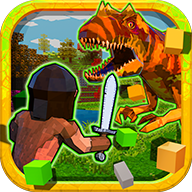 RaptorCraft APK