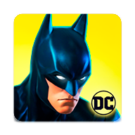 DC Legends APK