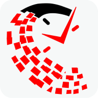 e-Time Office APK