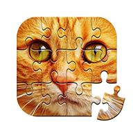 Unlimited puzzles APK