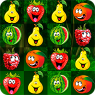Berries Crush APK
