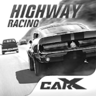 CarX Highway Racing Installer APK