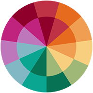 A Color Story APK