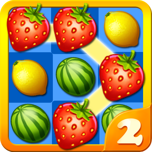 Fruits Legend 2 APK