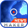 NEWS MAKER APK