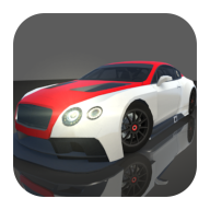 City Car Parking APK