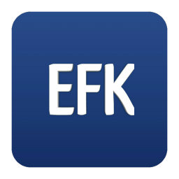 EFK Official APK