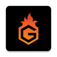 Free Fire Gifts Apk 20 Download Free Apk From Apksum