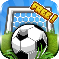 Penalty APK