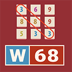W68 Finding Number APK
