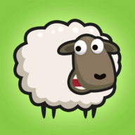Wool Factory APK