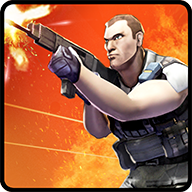 Firefight APK