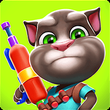 Tom Camp APK