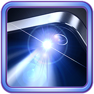 FlashLight (Super Amazing HD) APK