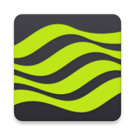 Met Office APK