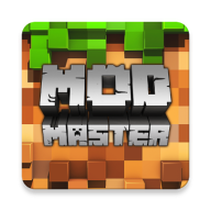 Master for MCPE APK