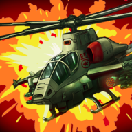 Helicopter Attack APK