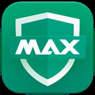 MAX Security APK