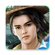 Kris Destiny: Immortal Sword APK