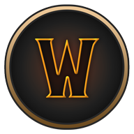 Mini Assistant for WoW APK