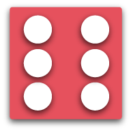 Idle Dice APK