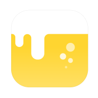Drinkflix APK
